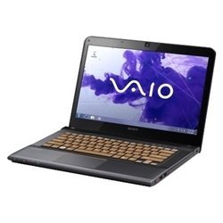 "sony vaio sve14a1x1r (core i5 2450m 2500 mhz/14.0""/1366x768/6144mb/750gb/dvd-rw/wi-fi/bluetooth/win 7 hp 64)"