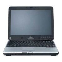 "fujitsu lifebook t731 (core i5 2520m 2500 mhz/12.1""/1280x800/4096mb/500gb/dvd-rw/wi-fi/bluetooth/win 7 prof)"