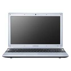 "samsung rv520 (core i5 2430m 2400 mhz/15.6""/1366x768/6144mb/750gb/dvd-rw/wi-fi/bluetooth/win 7 hb)"
