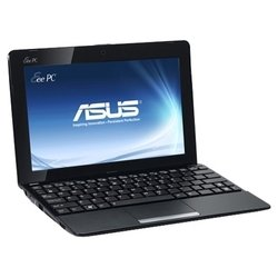 "asus eee pc 1015cx (atom n2600 1600 mhz/10.1""/1024x600/1024mb/320gb/dvd нет/wi-fi/win 7 starter)"