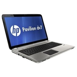 "hp pavilion dv7-6c80eo (core i7 2670qm 2200 mhz/17.3""/1600x900/8192mb/1000gb/dvd-rw/wi-fi/bluetooth/win 7 hp 64)"
