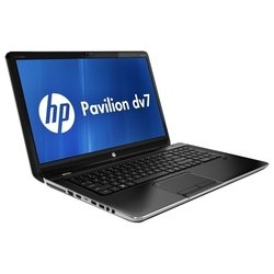 "hp pavilion dv7-7005sr (core i7 2670qm 2200 mhz/17.3""/1600x900/8192mb/1000gb/dvd-rw/wi-fi/bluetooth/win 7 hp 64)"