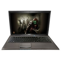 "msi e6205d (core i5 2430m 2400 mhz/15.6""/1366x768/4096mb/500gb/dvd-rw/wi-fi/win 7 hb 64)"