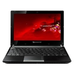 "packard bell dot se (atom n570 1660 mhz/10.1""/1024x600/2048mb/250gb/dvd нет/wi-fi/win 7 starter)"