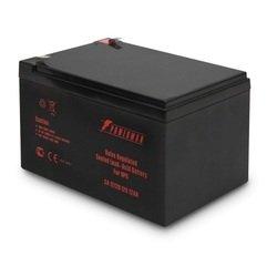 �������������� ������� Powerman CA12120/UPS