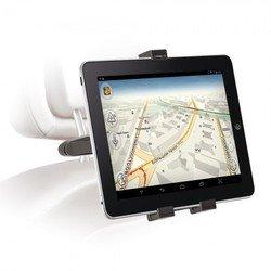 """Универсальный автомобильный держатель для планшетов 7-12"""" (Prime Line 5503)"""