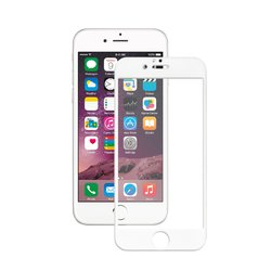 "�������� ������ ��� apple iphone 6 4.7"" (deppa full 61968) (�����)"