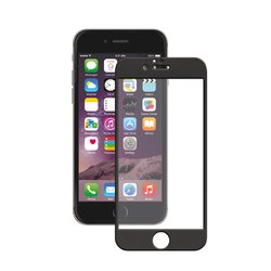 "�������� ������ ��� apple iphone 6 4.7"" (deppa full 61969) (������)"