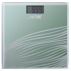 Напольные весы Imetec 5121 (зеленый)
