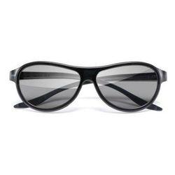 3D-очки LG AG-F310 (1 пара) (черный)