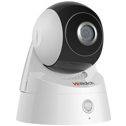 ip-видеокамера hikvision ds-n291w (4 mm) (белый)
