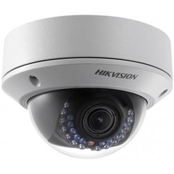 ip-����������� hikvision ds-2cd2722f-is (�����)