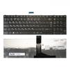 Клавиатура для ноутбука Toshiba Satellite C850, C855, L850, C870, C875 (TOP-90686) - Клавиатура для ноутбукаКлавиатуры для ноутбуков<br>Клавиатура легко устанавливается и идеально подойдет для Вашего ноутбука. Совместима с моделями: Toshiba Satellite C850, C855, L850, C870, C875.<br>