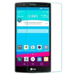 ��������� �������� ������ ��� lg g4 stylus (tempered glass yt000007242) (����������)