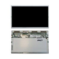 "Матрица для ноутбука 10.1"", 1366*768, LED, 40 pin (TOP-HD-101R)"