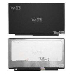 """Матрица для ноутбука 11.6"""", 1920*768 Full HD, 30 pin (TOP-FHD-116L-S)"""