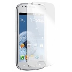 �������� ������ ��� Samsung Galaxy S2 i9100 (Tempered Glass YT000007594) (����������)