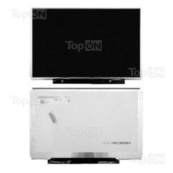 """Матрица для ноутбука 13.3"""", 1280*800, Slim, 40 pin, уши по бокам (TOP-WX-133L-SLR-S)"""