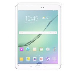 "��������� �������� ������ ��� samsung tab s2 t715 lte 8"" (tempered glass yt000007534) (����������)"