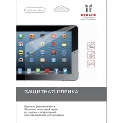 Защитная пленка для Sony Tablet Z4 (Red Line YT000006839) (прозрачная)