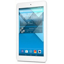 Alcatel OneTouch POP 7 P310X (P310X-2BALRU1) (белый) :::