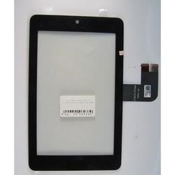 Тачскрин для Asus MeMO Pad HD 7 ME173, ME173X (66095) (черный)