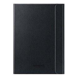 """�����-������ � ����������� ��� Samsung Galaxy Tab S2 9.7"""" T81x (EJ-FT810RBEGRU) (������)"""