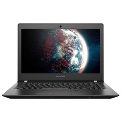 "lenovo e31-70 (core i3 5010u 2100 mhz/13.3""/1366x768/4.0gb/500gb/dvd нет/intel hd graphics 5500/wi-fi/bluetooth/dos)"
