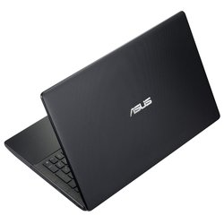 "asus x751lj (core i3 5005u 2000 mhz/17.3""/1600x900/4.0gb/500gb/dvd-rw/nvidia geforce 920m/wi-fi/bluetooth/win 8 64)"