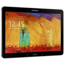 ��������� samsung galaxy note 10.1 2014 edition lte p607 32gb