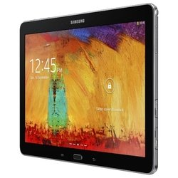 ���� samsung galaxy note 10.1 2014 edition lte p607 32gb