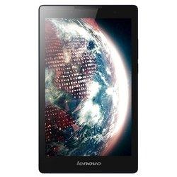 Lenovo TAB 2 A8-50LC 16Gb (ZA050025RU) (синий) :::
