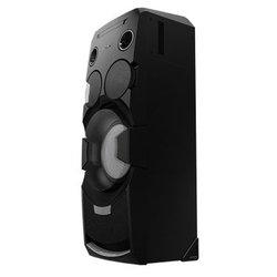 Sony MHC-V7D (черный)