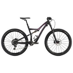 specialized rumor expert 650b (2016)