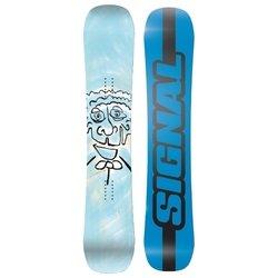 Signal Snowboards Jake OE (15-16)