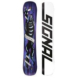 Signal Snowboards Cody (14-15)