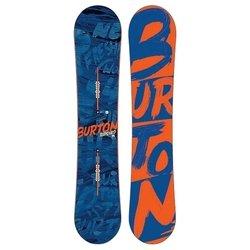 Burton Ripcord (15-16)