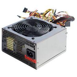 ExeGate ATX-450PPX 450W