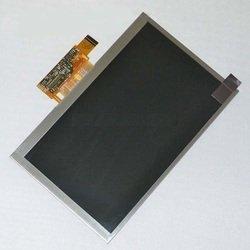 Дисплей для Lenovo A5000 (0L-00000404)