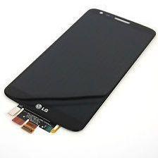 ������� � ���������� ��� LG G2 D802 � ����� (0L-00001887) (������) 1 ���������