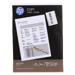 Офисная бумага A4 (500 листов) (HP Copy 0204298)