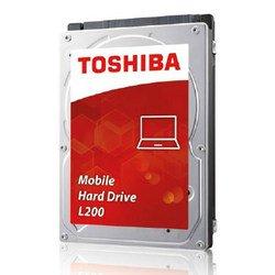 "Toshiba 500Gb 2.5"" (HDWJ105UZSVA)"