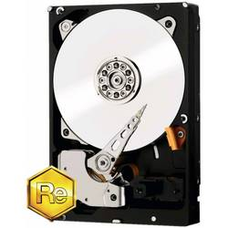 western digital 6tb wd6001fsyz re