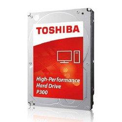 "Toshiba 1Tb 3.5"" (HDWD110UZSVA P300)"