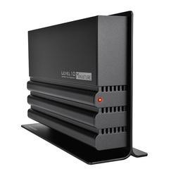 ������� ������ ��� HDD Thermaltake Level 10 Miniature SATA �������, �������� ������