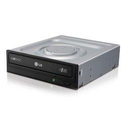 ���������� ������ DVD-RW LG GH24NSD0 Sata (������) OEM