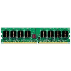 память ddr2 4gb 800mhz (kit of 2) kingmax rtl