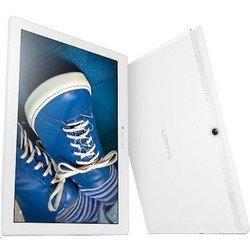 Lenovo TB2-X30 (ZA0D0053RU) (белый) :::