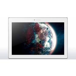Lenovo TAB 2 A10-70L 16Gb (белый) :::