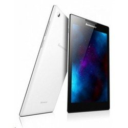 Lenovo Tab 2 A7-30DC 8Gb (белый) :::